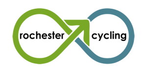 Rochester Cycling