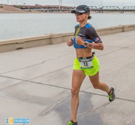 IMAZ run-trijuice photo credit