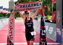 Elite Duathlon National Championship